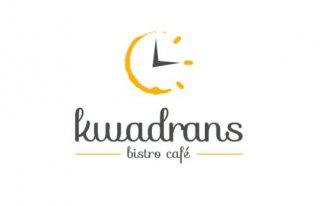 Kwadrans - catering i imprezy okolicznościowe Kolbuszowa