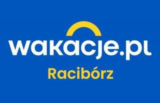 Wakacje.pl Racibórz Racibórz