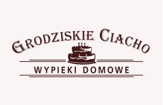Grodziskie Ciacho Wypieki Domowe Grodzisk Wielkopolski
