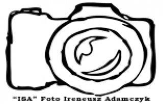 """Studio Fotograficzne """"ISA"""" Foto Ireneusz Adamczyk Gorzów Wielkopolski"""