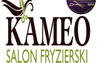 Salon Fryzjerski KAMEO Słupsk