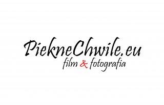 PiekneChwile.eu   - 2 operatorów, dron, 4K Kraków