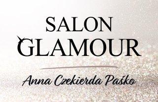 Salon Glamour Rzeszów
