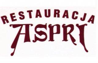 Restauracja Aspri Polkowice