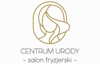 Salon Fryzjerski Centrum Urody Nowy Sącz