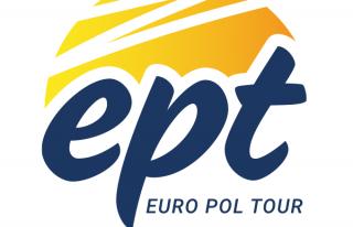 EPT - Biuro Podróży Euro Pol Tour Katowice