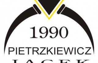 Firma Jubilerska Pietrzkiewicz Nowy Sącz