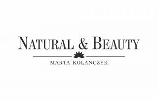 Natural & Beauty Poznań