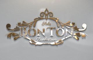Sala Bankietowa Bon Ton Radzymin