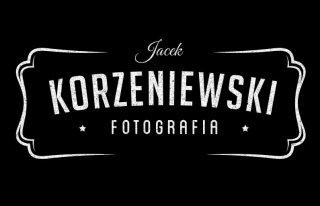 Jacek Korzeniewski Fotografia Ślubna Poznań