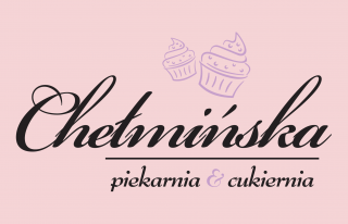 Piekarnia Cukiernia Chełmińska Radom