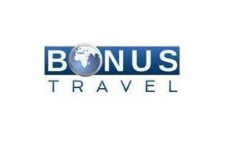 Bonus Travel Biuro Podróży Sieradz