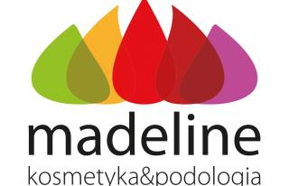 Kosmetyka & Podologia Madeline Piotrków Trybunalski