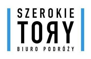 Szerokie Tory Murowana Goślina