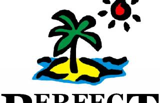 Biuro Podróży Perfect Holiday Wałbrzych