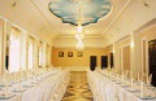 Hotel*** Korona Palace Leźnica Wielka