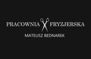 Bednarek - Pracownia Fryzjerska Bytom