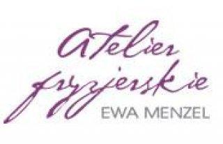 Atelier fryzjerskie Ewa Menzel Jarocin