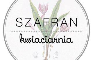 Kwiaciarnia Szafran Luboń