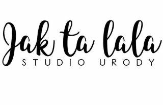 Studio urody Jak ta lala Skierniewice Skierniewice