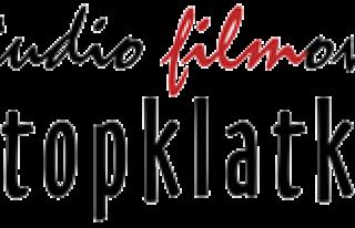 Studio Filmowe Stopklatka Grzegorz Kubiak Piła