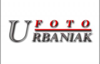 Fotourbaniak.pl Szczecinek