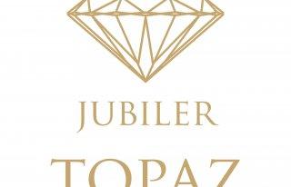 Jubiler Topaz Tychy Tychy