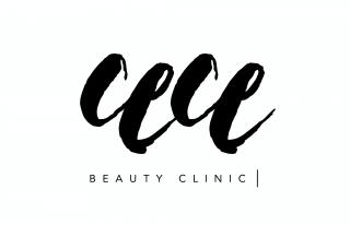 Ce-Ce Beauty Clinic Warszawa