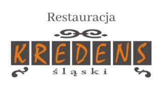 Restauracja Kredens Śląski Knurów Knurów