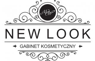 New LOOK gabinet kosmetyczny Kępno