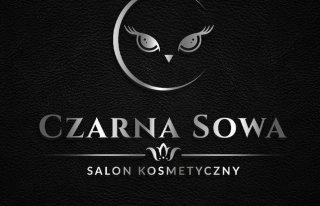 Czarna Sowa Nowy Targ