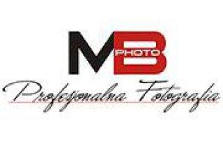 Profesjonalna fotografia ślubna - MBphoto Wieliczka