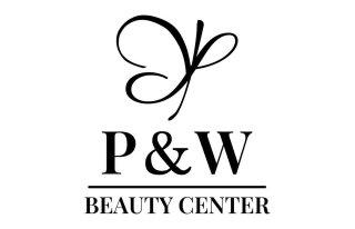 P&W beauty center Kępno