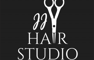 JJ Hair Studio Katowice