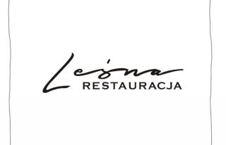 Restauracja Leśna Wejherowo Wejherowo