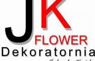 JK flower DEKORATORNIA Garwolin