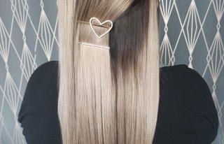 Venus Hair Style Bolesławiec