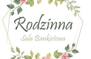 Sala Bankietowa Rodzinna Koluszki