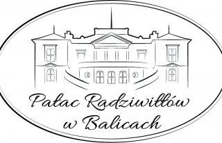 Pałac Radziwiłłów w Balicach Balice