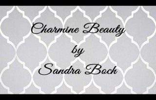 Charmine Beauty by Sandra Boch Wieleń
