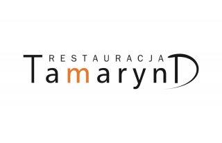Restauracja Tamarynd Sosnowiec