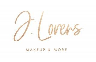 J.Lorens Makeup&More Kalwaria Zebrzydowska