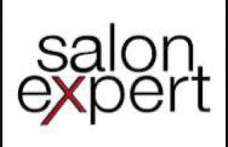 Salon fryzjerski JOLA Bielawa
