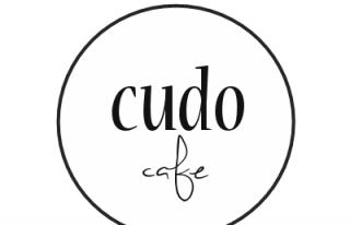 Cudo Cafe Mrągowo