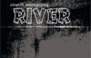 ZESPÓŁ muzyczny RIVER MACIEJOWICE