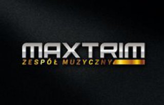 MAXTRIM MUSIC Opole