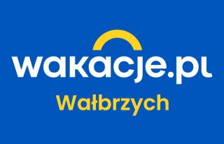 Wakacje.pl  Wałbrzych Wałbrzych