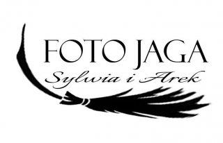 FOTO JAGA -Sylwia i Arek. Rydułtowy