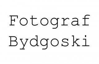 Fotograf Bydgoski Bydgoszcz