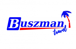 Biuro Podróży K. Buszman Kościerzyna
